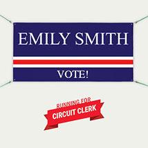 Circuit Clerk