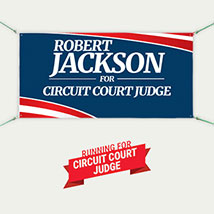 Circuit Court Judge