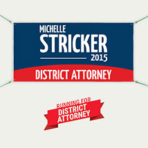 District Attorney