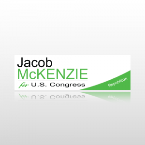 Congress Sticker 1 - Bumper Sticker