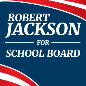 School Board (GNL) - Site Signs