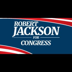 Congress (GNL) - Banners