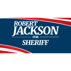 Sheriff (GNL) - Banners