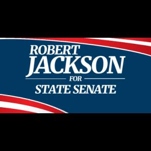 State Senate (GNL) - Banners