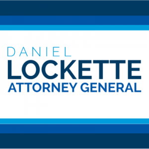Attorney General (CNL) - Site Signs