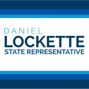 State Representative (CNL) - Site Signs