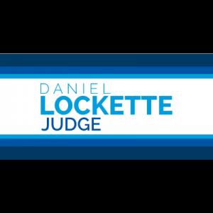 Judge (CNL) - Banners