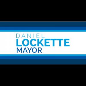 Mayor (CNL) - Banners