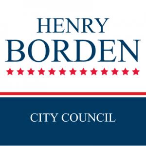 City Council (LNT) - Site Signs