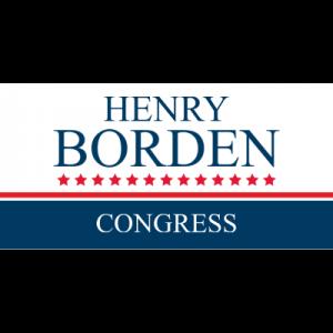 Congress (LNT) - Banners