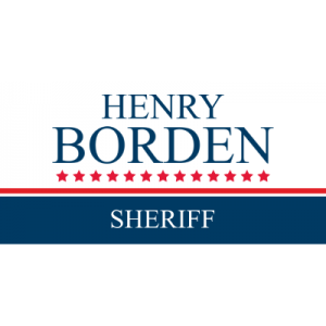 Sheriff (LNT) - Banners