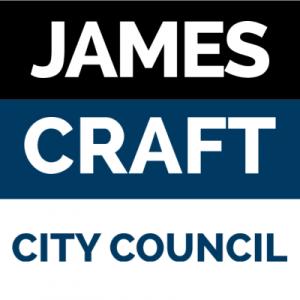 City Council (SGT) - Site Signs
