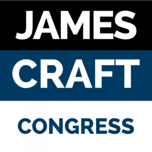 Congress (SGT) - Site Signs