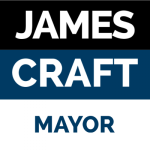 Mayor (SGT) - Site Signs