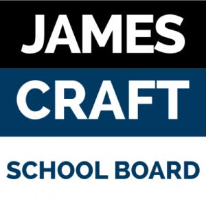 School Board (SGT) - Site Signs