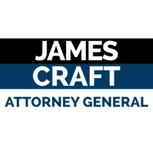 Attorney General (SGT) - Banners