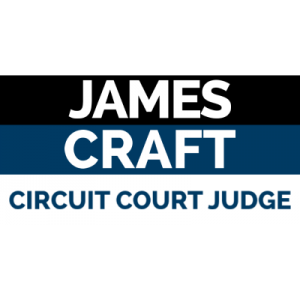 Circuit Court Judge (SGT) - Banners
