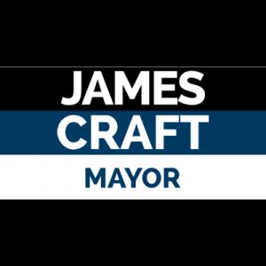 Mayor (SGT) - Banners