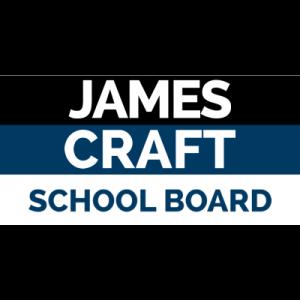 School Board (SGT) - Banners