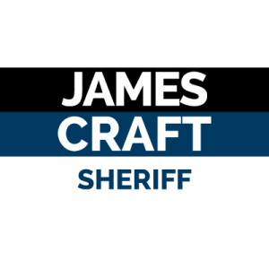 Sheriff (SGT) - Banners