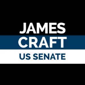 US Senate (SGT) - Banners