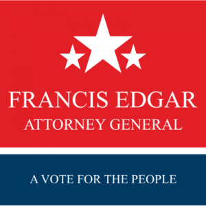 Attorney General (CRL) - Site Signs