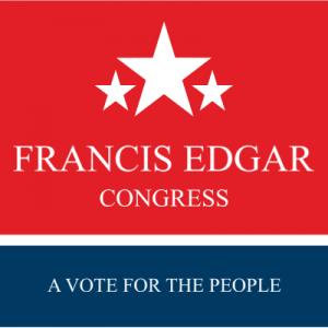 Congress (CRL) - Site Signs