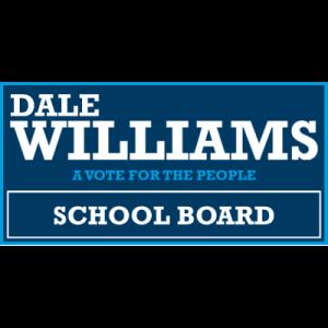 School Board (CPT) - Banners