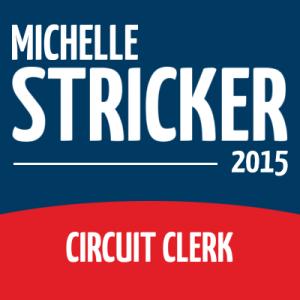 Circuit Clerk (MJR) - Site Signs