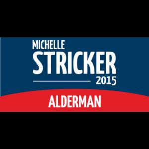 Alderman (MJR) - Banners