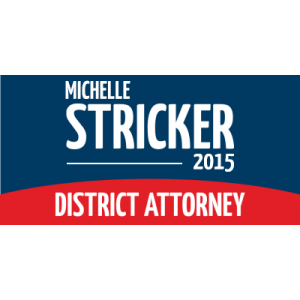 District Attorney (MJR) - Banners