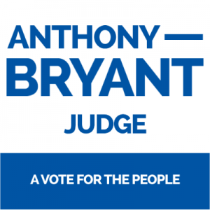 Judge (OFR) - Site Signs