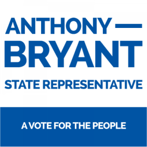 State Representative (OFR) - Site Signs