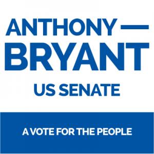 US Senate (OFR) - Site Signs