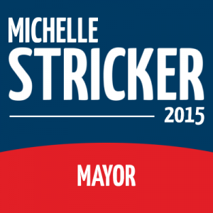 Mayor (MJR) - Site Signs