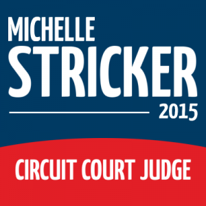 Circuit Court Judge (MJR) - Site Signs