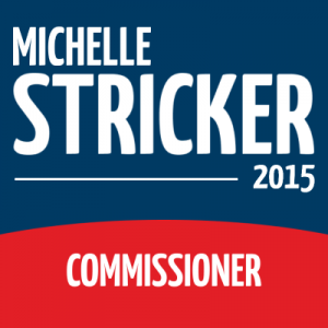 Commissioner (MJR) - Site Signs