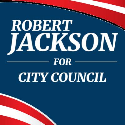City Council (GNL) - Site Signs