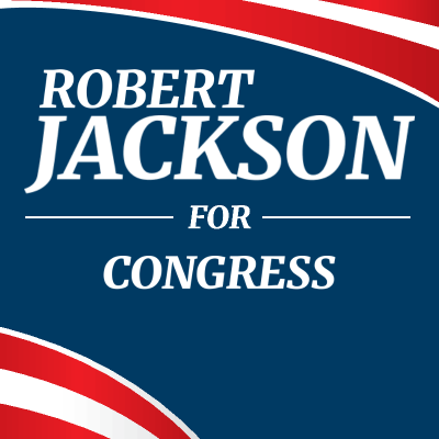 Congress (GNL) - Site Signs