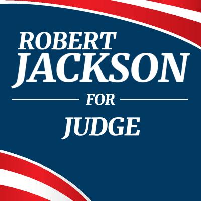 Judge (GNL) - Site Signs