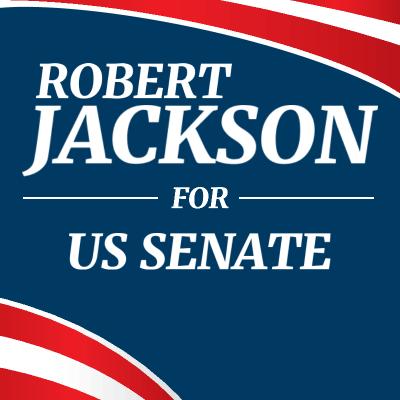 US Senate (GNL) - Site Signs