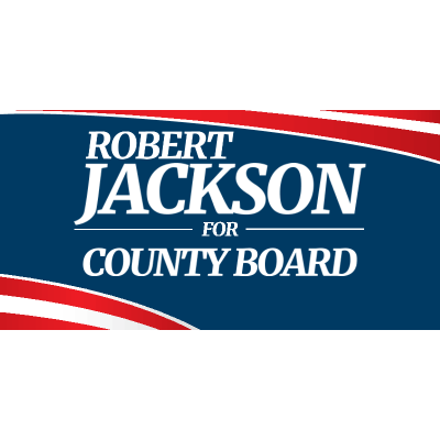 County Board (GNL) - Banners