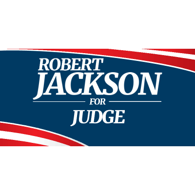 Judge (GNL) - Banners