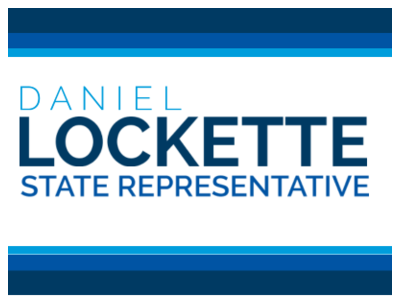 State Representative (CNL) - Yard Sign