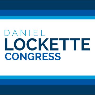 Congress (CNL) - Site Signs