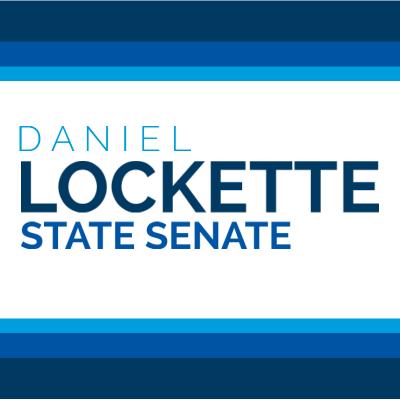 State Senate (CNL) - Site Signs