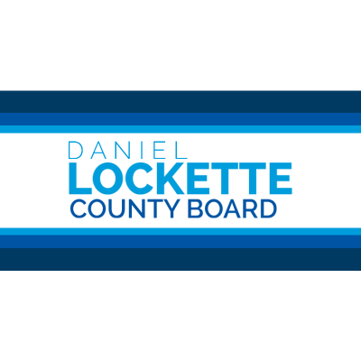 County Board (CNL) - Banners