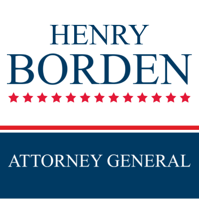 Attorney General (LNT) - Site Signs