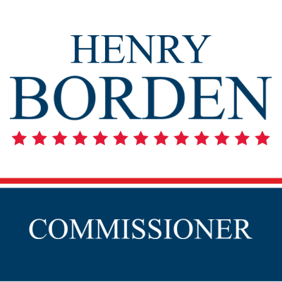 Commissioner (LNT) - Site Signs