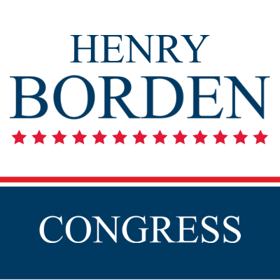 Congress (LNT) - Site Signs